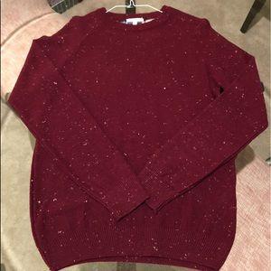 Koton Men's Sweater